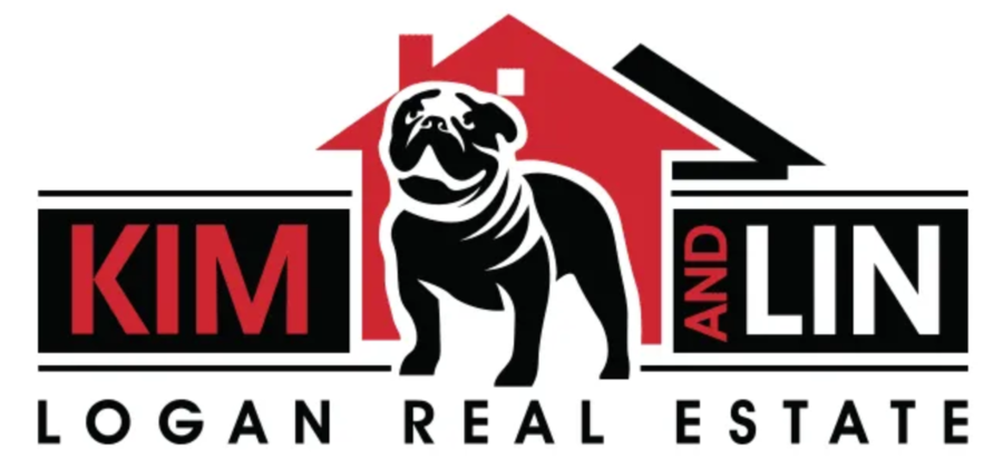 Kim and Lin Logan Real Estate Hosts Car Magnet Contest