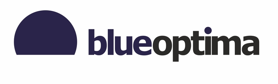 BlueOptima Announces U.S. Expansion with New Headquarters in Phoenix