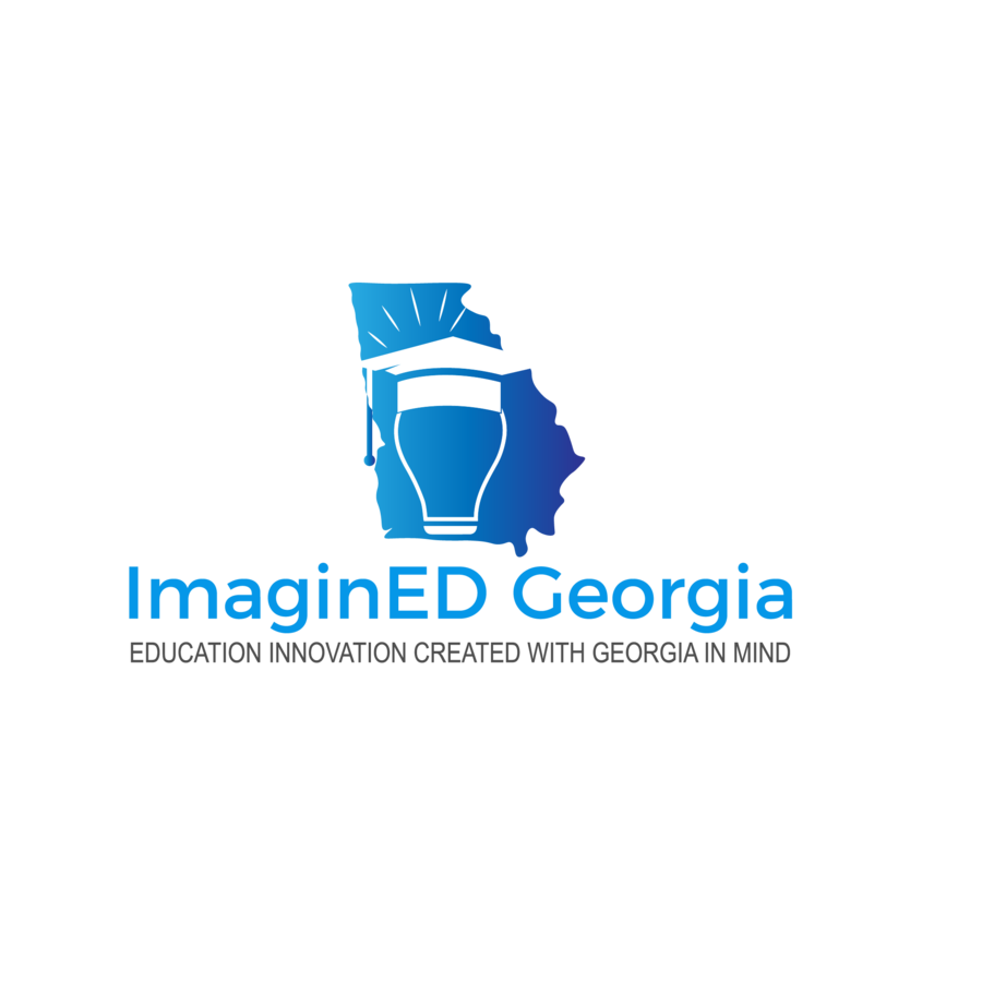 ImaginED Georgia Accelerates Startups Pursuing Solutions to Educational Disparities