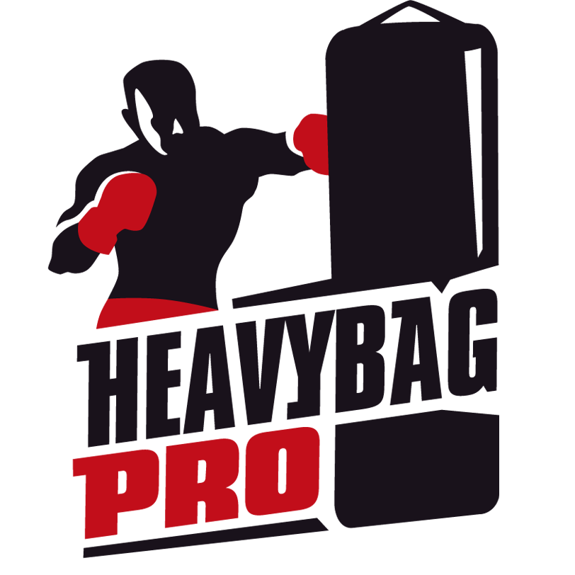 Turns Out Boxing Is The Perfect Pandemic Workout – Try It At Home With The Heavy Bag Pro App