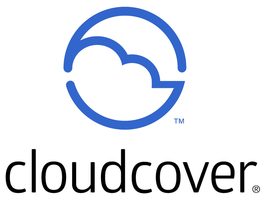 CloudCover® gets listed on THE OCMX™