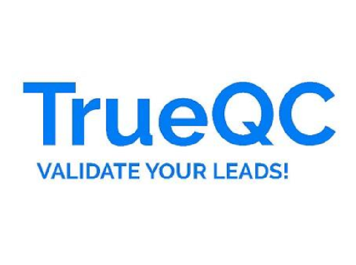 TrueQC gets listed on THE OCMX™