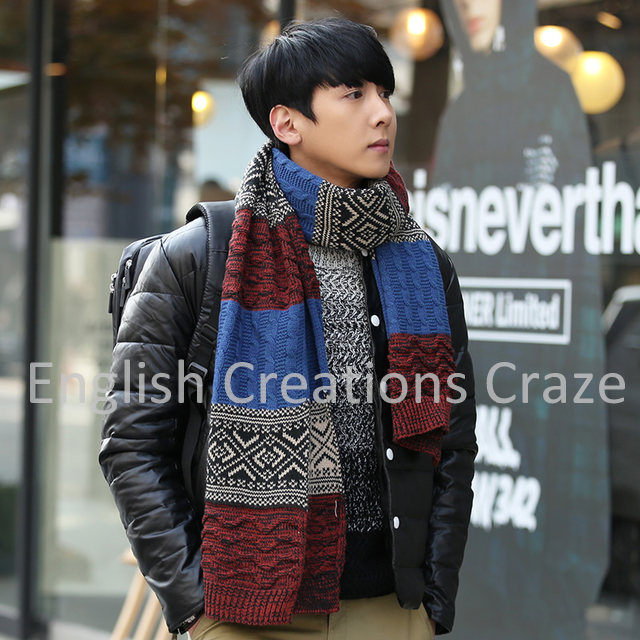 English Creations Craze Announces Big launch for Christmas and New Year 2021: – Scarves, Shawls, Pareos, and Kaftans