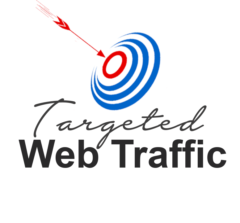 Targeted Web Traffic That Converts – Real Human Web Clicks
