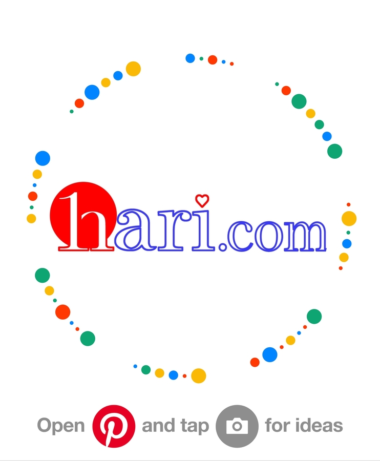 Hari.com is Coming Soon, A New Site for Crafts, Collectibles, Art and Antiques. Join Hari.com for Only $10.00 a Month with the First Month Free