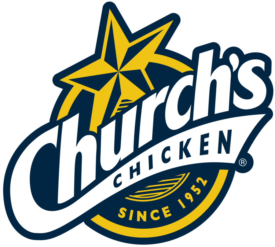 Church's Chicken® First-Ever Virtual Conversation Tour Spotlights 2020 Wins, Sets Tone for Growth in 2021