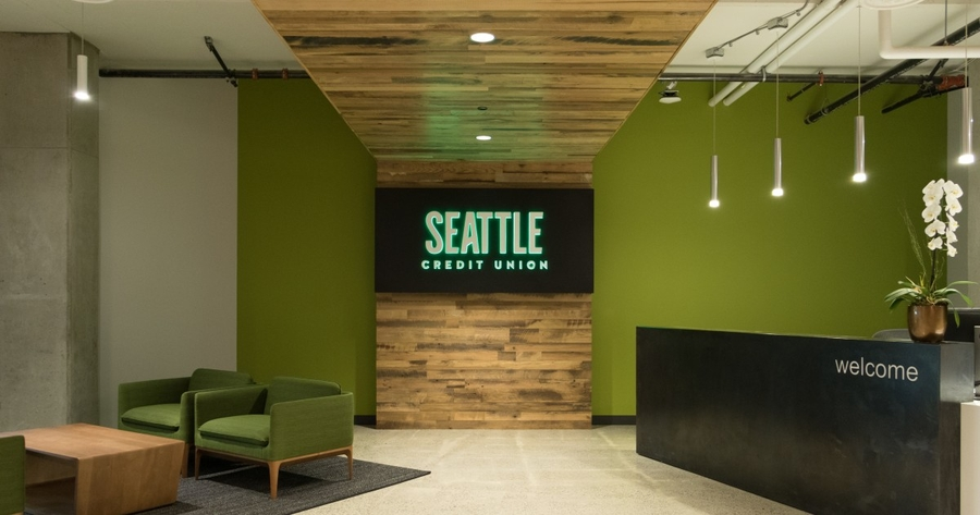 Seattle Credit Union Recognized as One of Puget Sound Business Journal's 2020 Most Equitable Workplaces