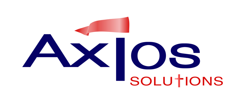 Axios Solutions Finds New Home at Huntsville Hub