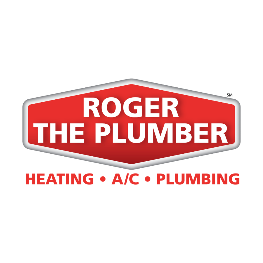 The Revival of a Kansas City Classic — Roger The Plumber