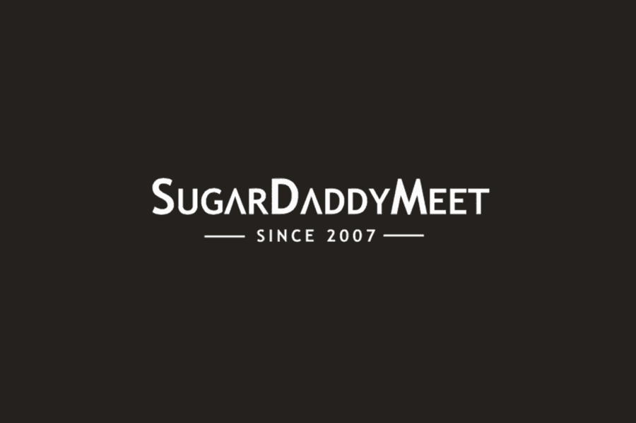 SugarDaddyMeet Identifies Top Cities In Australia For Online Dating