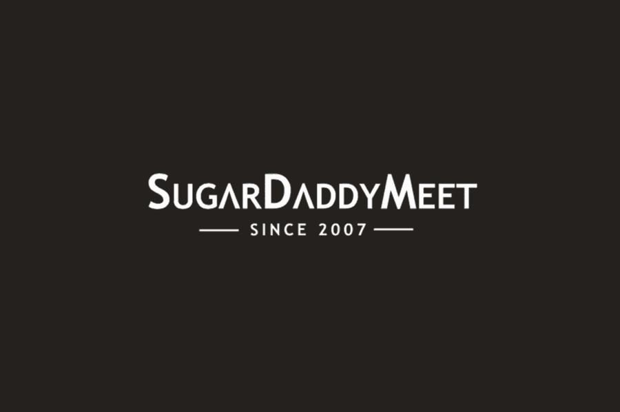 SugarDaddyMeet Identifies Top Cities In Australia For Online Dating