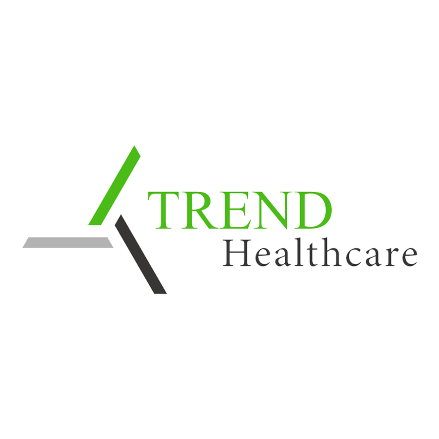 TED Ventures Establishes TREND Healthcare
