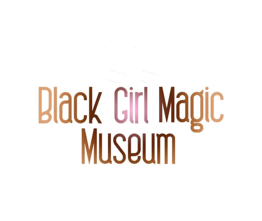 Black Girl Magic Museum, Culturally Responsible Pop-Up Activation Makes Immense Impact On Minority Women and Young Girls Nationwide With Revolutionary Exhibits