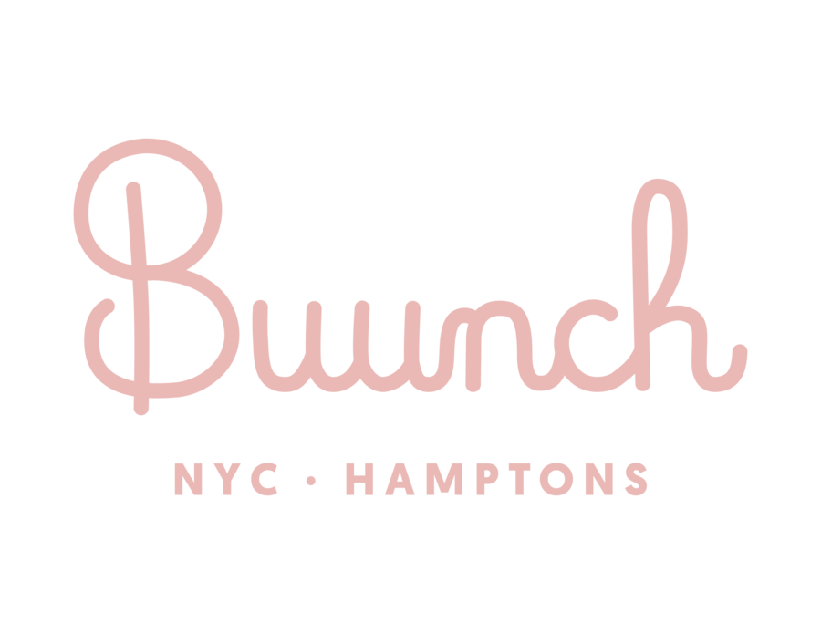 "BUUNCH.com, the Leader in Upscale Artisan Floral Arrangements, Subscriptions and Events for the Wider NYC Metro and Hamptons Markets Announces their ""TRUE LOVE"" Offering of Valentine's Arrangements"