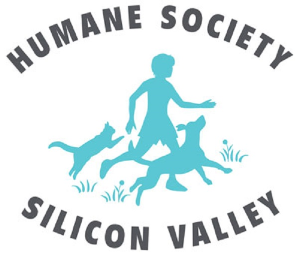 PetSmart Charities® Grants $16,000 to Humane Society Silicon Valley