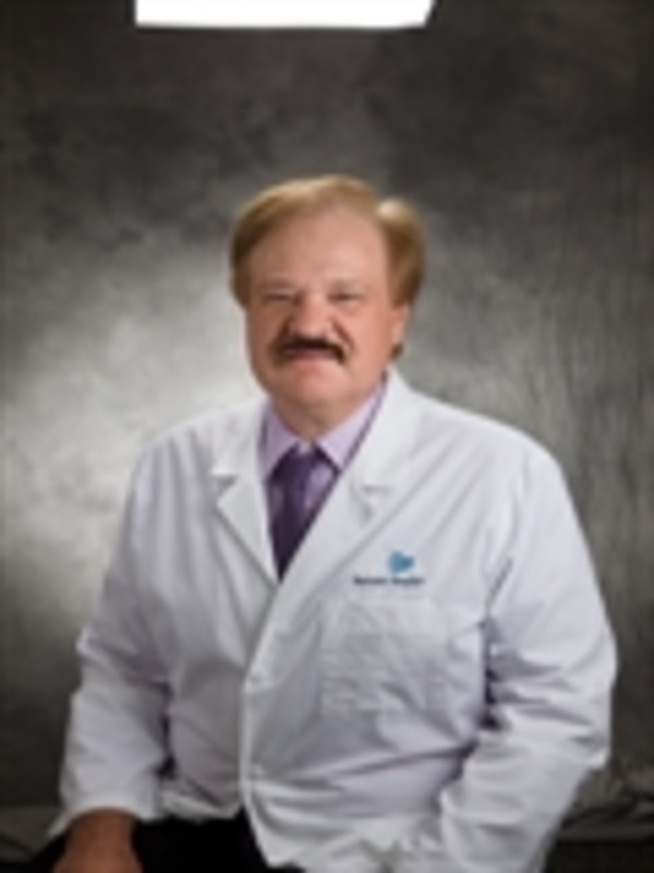 Dr. Harold L. Chapel, MD, FACC, has been honored with the Albert Einstein Award of Medicine by the International Association of Who's Who