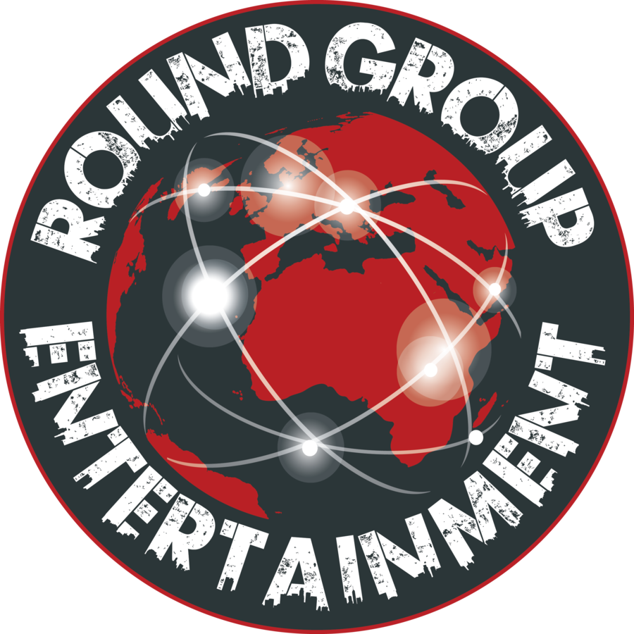 Round Group Entertainment Teams Up with Foot Locker LA & Dew Tour to Donate to the Community