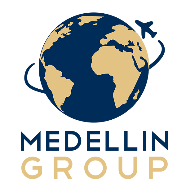 Now More Than Ever is Important to Book Your Trip to Medellin with Local Experts; MedellinGroup.com
