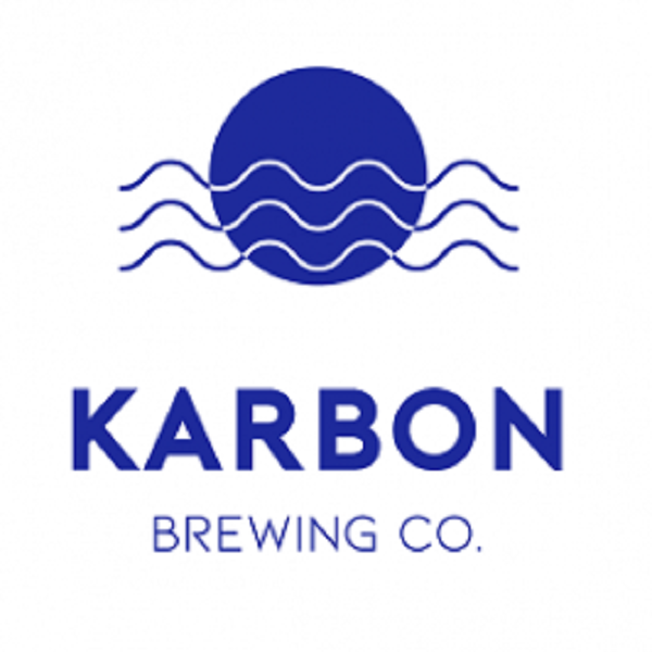 Karbon Brewing Co. gets listed on THE OCMX™