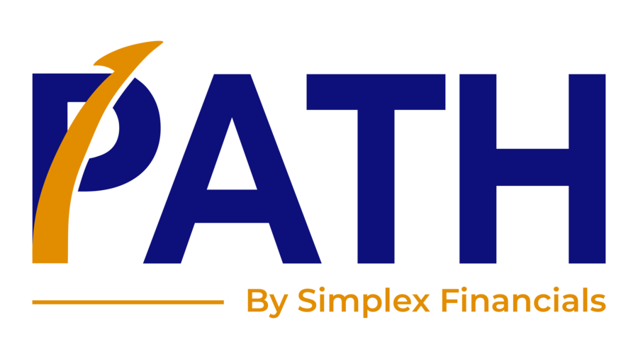 Path By Simplex Financials, Inc. Launches First-Ever Social Financial Platform