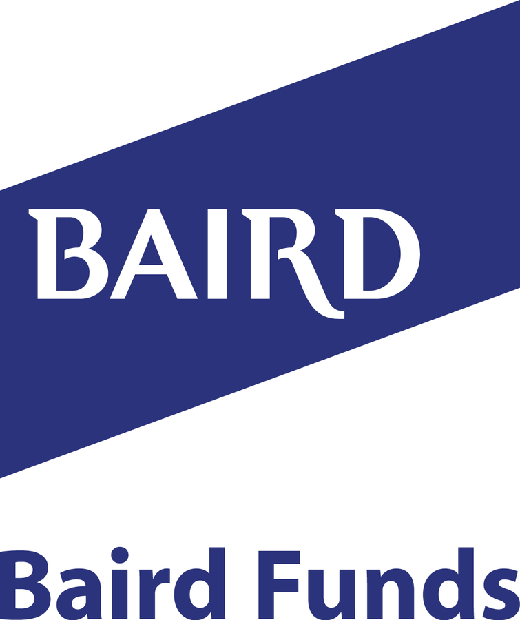 Baird MidCap Fund Crosses The 20 Year Mark