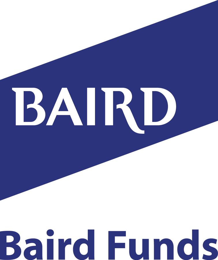 Baird MidCap Fund Crosses The 20 Year Mark