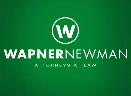 Wapner Newman Announces Two New Partners