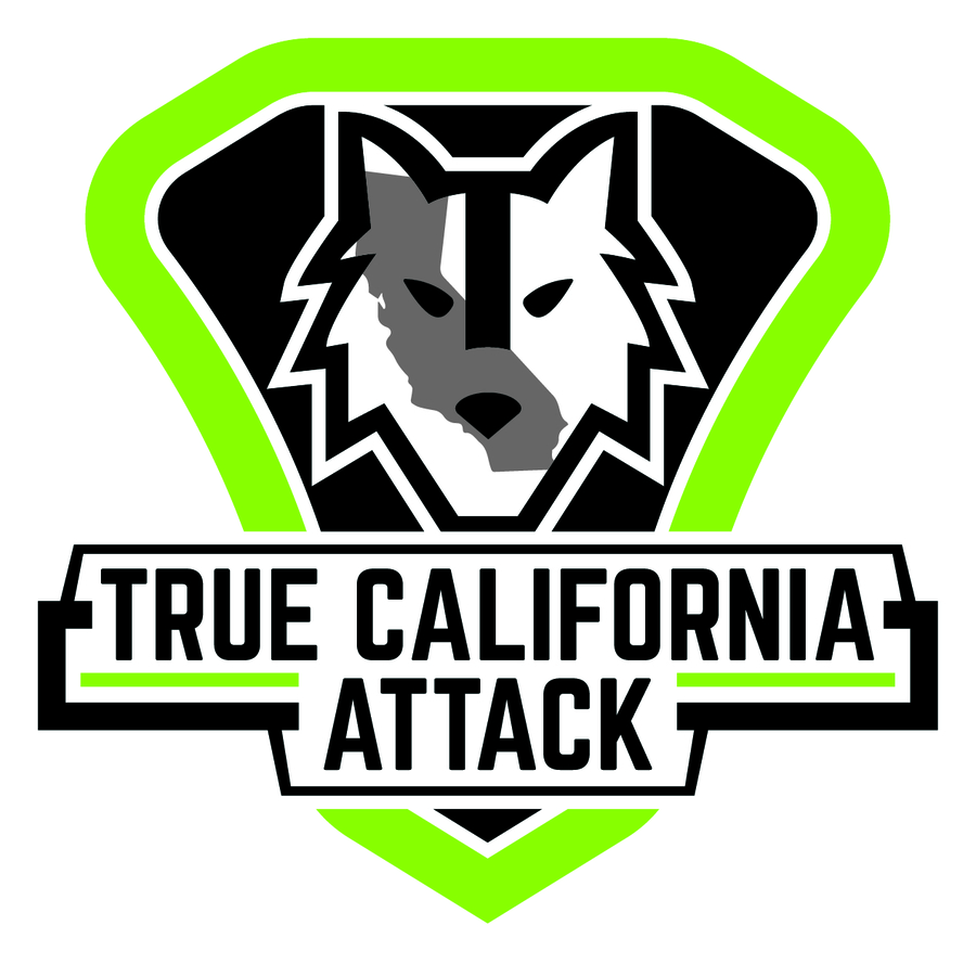 True Lacrosse Merger Opens Up New Opportunities for California Lacrosse Players