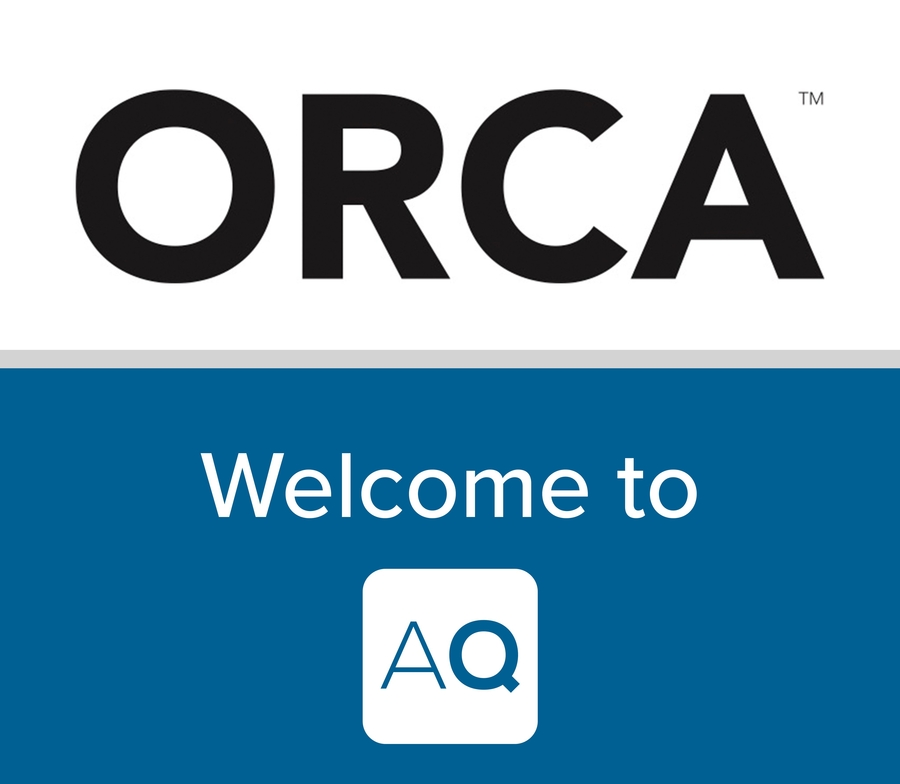 All Models of ORCA are Now Live on AutoQuotes