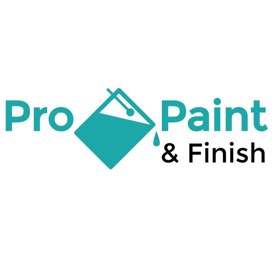 Angie's List Super Service Award 2020 Goes To Pro Paint & Finish