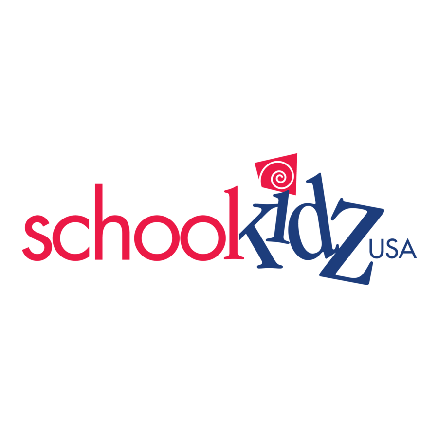 SchoolKidz.com Touchless Fundraising Initiative Helps Schools Meet Their Funding Goals