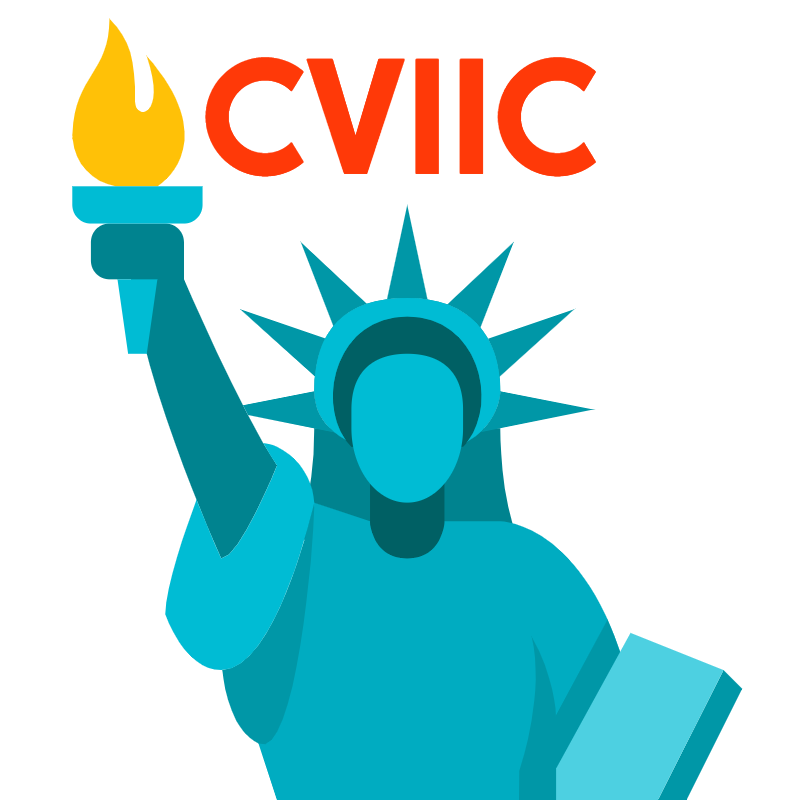 CVIIC: Our Nation Will Benefit By Prioritizing Policies Favoring The Inclusion Of Immigrants