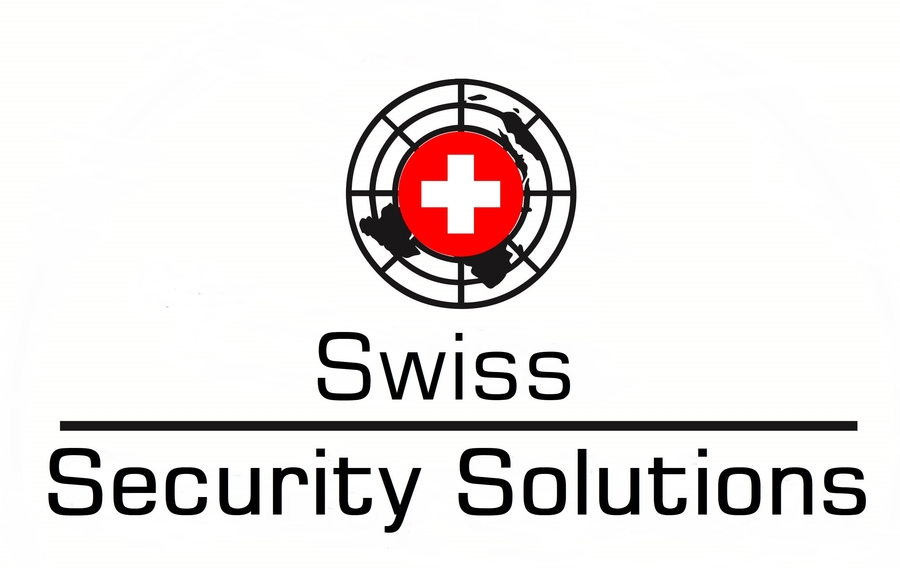 International Cyber Investigations & Global Due Diligence with USD 10 Mill. Service Guarantee – Swiss Security Solutions from Zurich, Switzerland