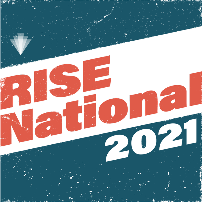 Dr. Ezekiel Emanuel to Lead Blockbuster Lineup of Keynote Speakers at Virtual RISE National 2021