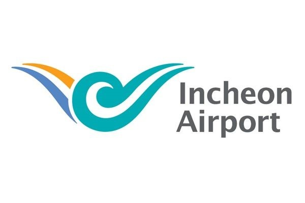 Incheon Airport Fosters 3K Startups in Tourism, Culture, and Food