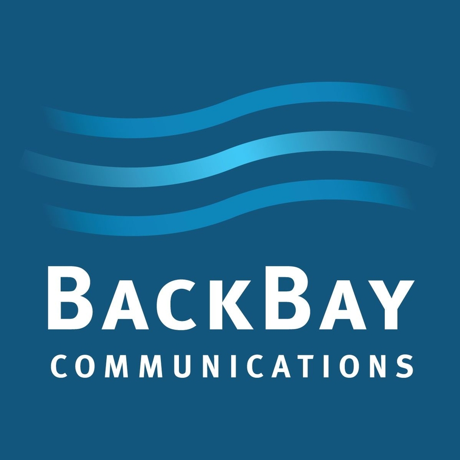 BackBay Communications Hires Donna Mitchell as Media Strategist