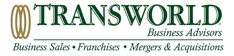 United Franchise Group Brands Featured on Entrepreneur's 42nd Annual Franchise 500®