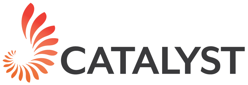 Catalyst Healthcare Announces Peer-Reviewed Publication in BMC Geriatrics