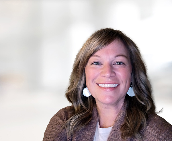 Ventana Research Promotes Kirsten Ekman to Director of Revenue Operations
