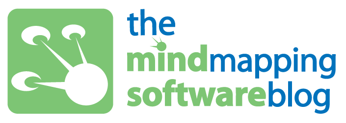 New Buyer's Guide Helps Busy Executives Understand The Value of Mind Mapping Software