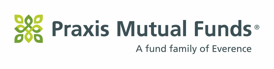 Praxis Mutual Funds Releases Praxis Real Impact 2020 Report