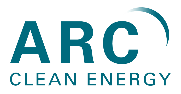 ARC Unveils New Brand and Website