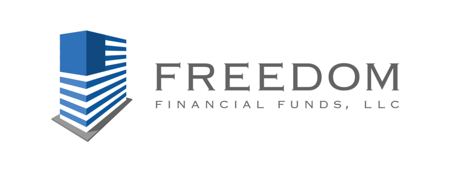 Freedom Financial Funds Begins 2021 With New Web Launch