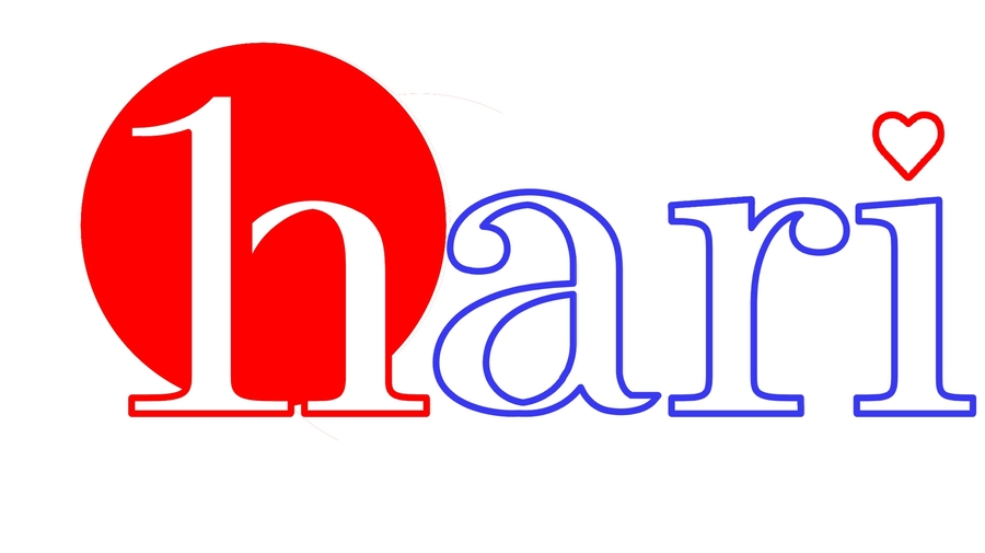 The Highly Anticipated Launch of Hari.com, the Exciting New Marketplace is Set to Launch in June 2021