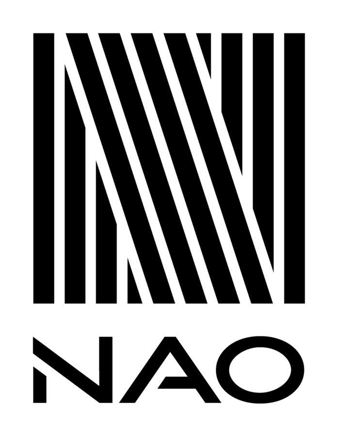 Everyone Faced Difficulties in 2020; Nao Group Has a Positive Outlook for 2021