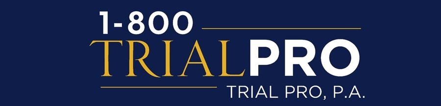Trial Pro, P.A. Opens Annual 2021 $5,000 Scholarship Award