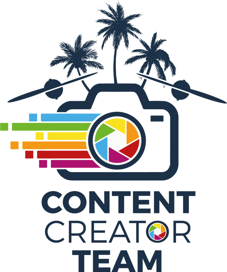Content Creator Team Unveils FPV Video Technology Services