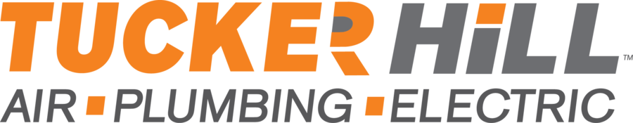 Tucker Hill Air, Plumbing & Electric is the Phoenix Area Leader in Air Conditioning, Heating, Plumbing, & Electrical Services