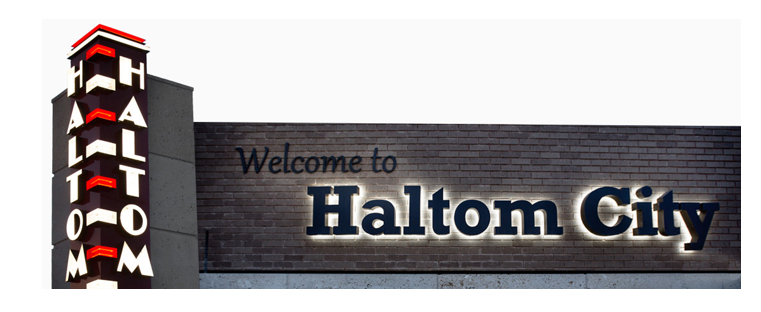Business Owners Form Haltom United Business Alliance (HUBA)