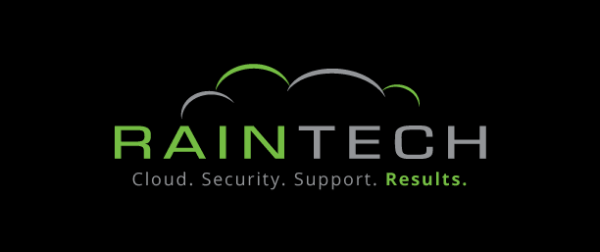 Trusted Compliance Company VanRein Compliance Announces Partnership with IT Leader RainTech